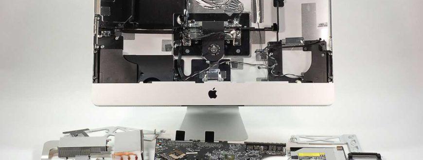 Mesa-Apple-iMac-Repair-Service-Fast-Fix-Computer-Repair