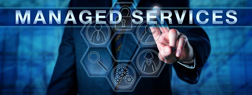 MSP Managed Service Provider Monitoring Maintenance Remote Prescott Valley